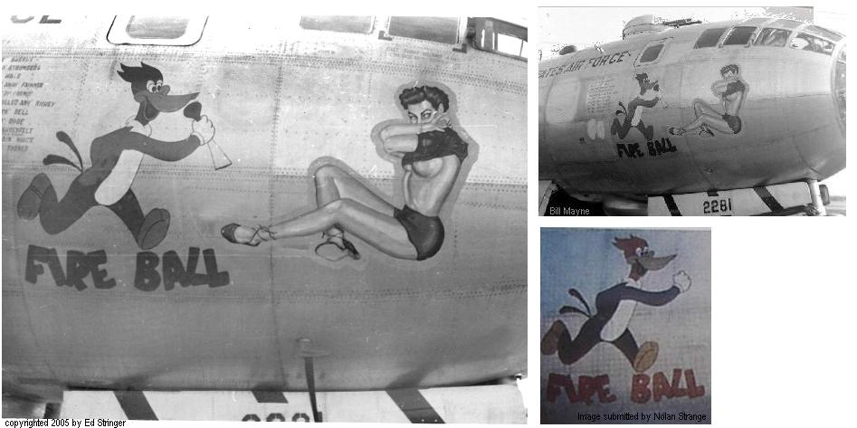 Image result for woody woodpecker wwii planes